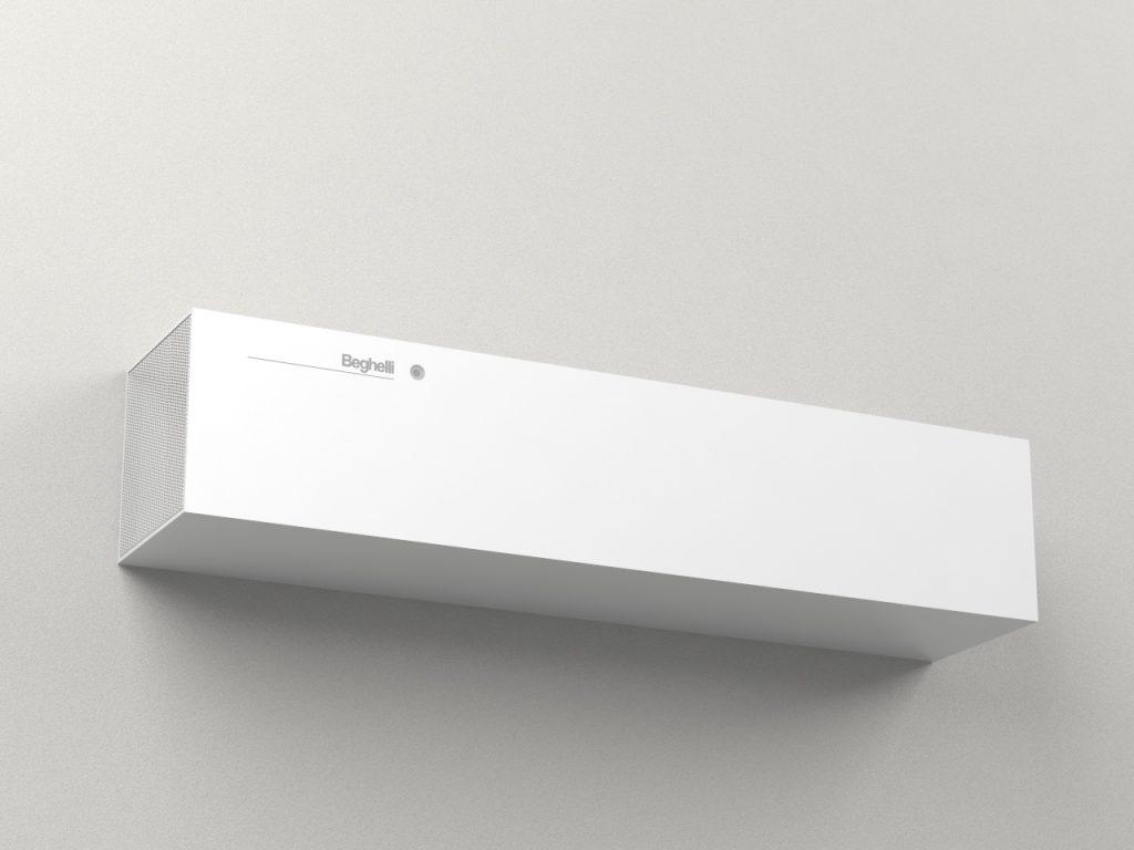 Esterilizador de Ambiente Beghelli Aria 30
